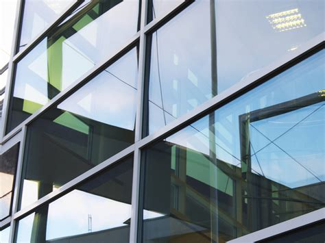 curtain walling companies uk curtain walling gallery euro signs graphics ltd