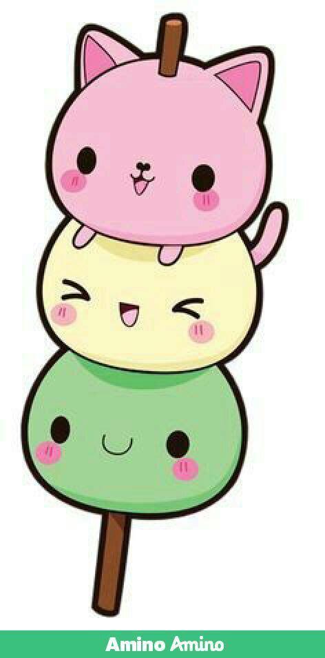 imagenes de comida rapida kawaii comida kawaii o o anime amino