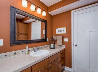 traditional master bathroom in grand rapids, mi | zillow