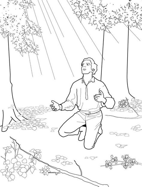 lds coloring pages golden plates moroni coloring page coloring pages