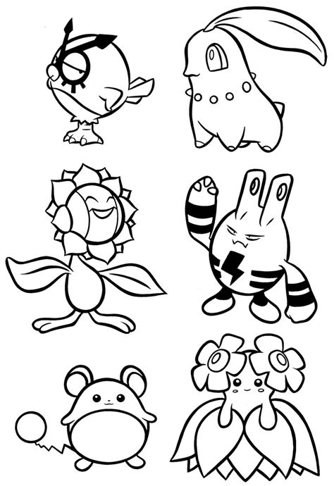 coloring pages nintendo characters pin nintendo characters coloring pages on pinterest