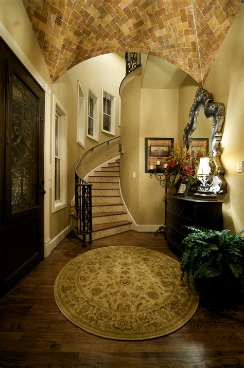 what is foyer 45 custom luxury foyer interior designs grand entrance