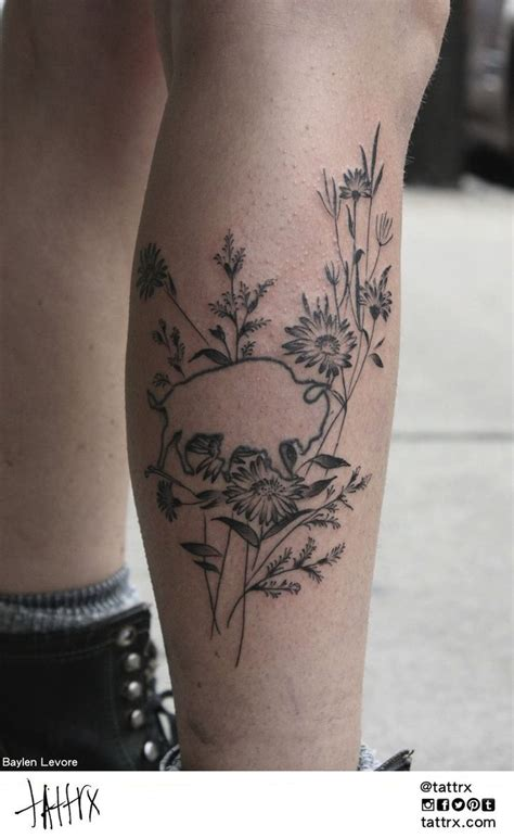 nc tattoo 1000 ideas about carolina on