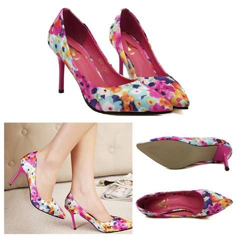 buy sepatu import sepatu sepatu wanita sandal sepatu hak sepatu teplek flat shoes high