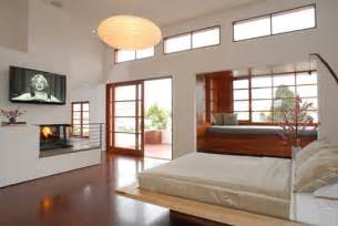 Japanese Style Home Interior Design Homes For Property House Estate Influences On Japanese