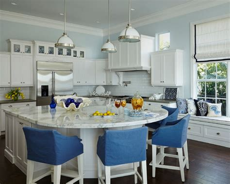 round kitchen island with seating kitchen island with round seating area decoraci on interior