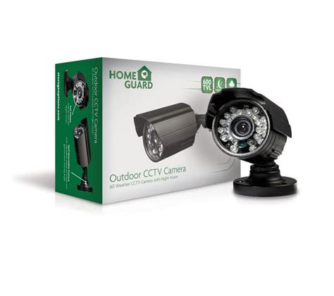 homeguard sv061 60 outdoor home security deals