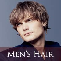 mens haircuts yonge and eglinton best haircut toronto north york
