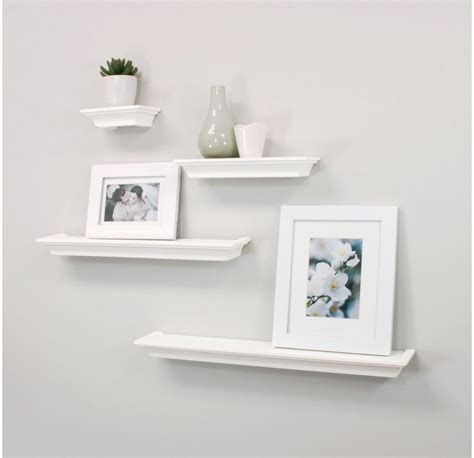 Small Floating Shelves In Rousing Floating Shelves Ideas S Small Floating Shelves