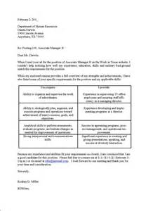 T Cover Letter by T Resume Cover Letter
