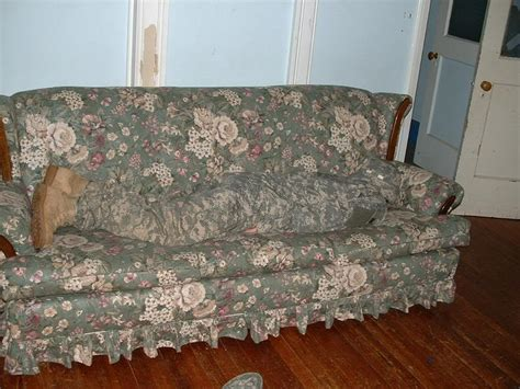 acu couch til that the army has camouflage dastars for sikh