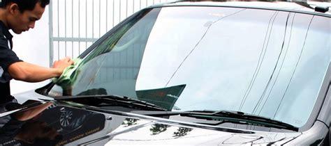 Pelapis Kaca Mobil promo kaca solard guard datsun go panca garansi terpercaya pasang kaca mobil gedung