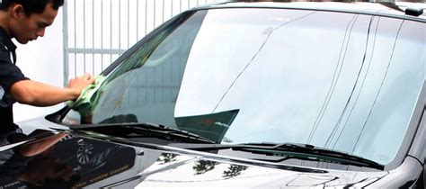 Kaca Depan 2 jual kaca solard guard murah buat mobil terios dan