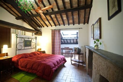la soffitta orvieto bed and breakfast la soffitta orvieto cava centro