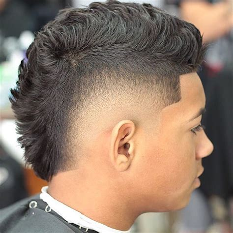 pictures of nice faded punk haircuts cortes de cabelo masculino 2016 cortes masculino 2016