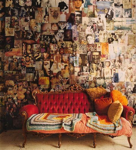 Bohemian Home Decor by Bohemian Decor Home Decor Ideas Pinterest