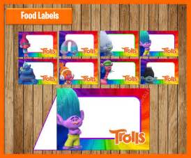 Food Tent Cards Template by Food Label Tent Cards Template 632 Best Wars