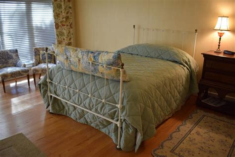 brass beds for sale iron and brass bed for sale classifieds