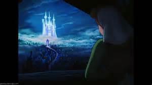 3 Blind Mice Movie Cinderella Modern Perspective