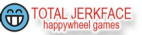 happy wheels full version kongregate jeux happy wheels total jerkface