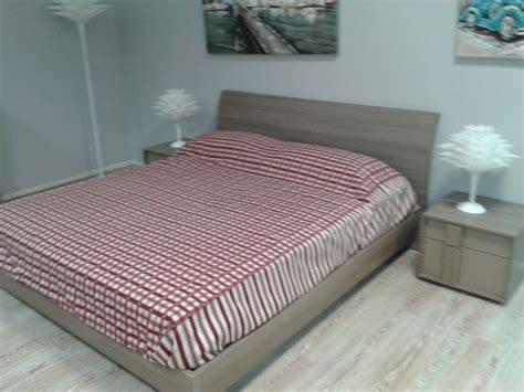 colore in da letto da letto moderna colore olmo mocaccino