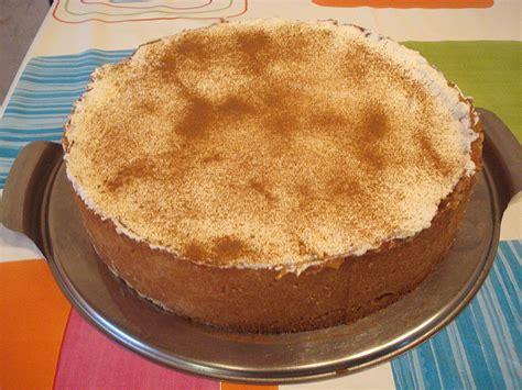 apfel sahne kuchen apfel wein sahne kuchen rezepte zum kochen kuchen