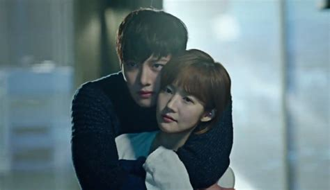 film drama net healer healer episode 15 otp clips episode 16 video preview