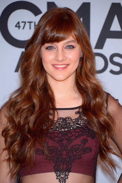 hair on pinterest blunt bangs bangs and nashville fashion aubrey peeples bangs blunt bangs and hair coloring