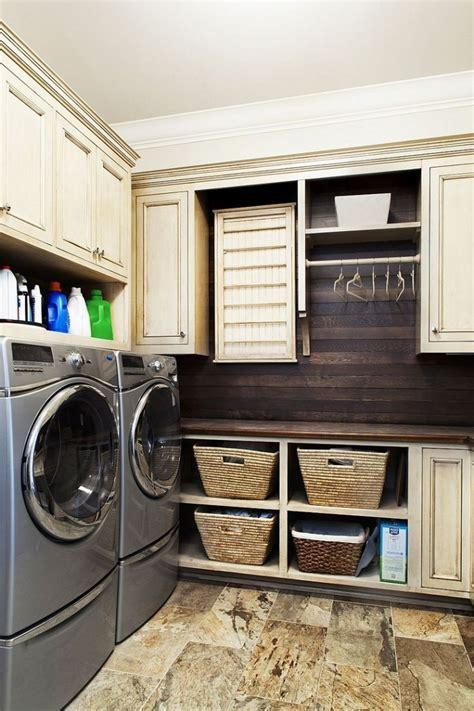 bedroom renovation on a budget loundry room diy renovation on a budget 29 wartaku net