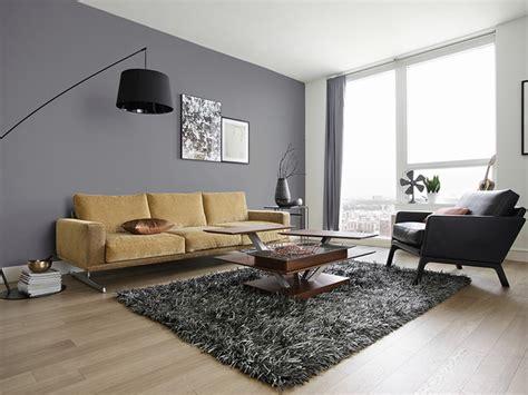 BoConcept Carlton Sofa   Contemporary   Living Room