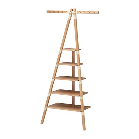 ikea ladder shelf de quotes