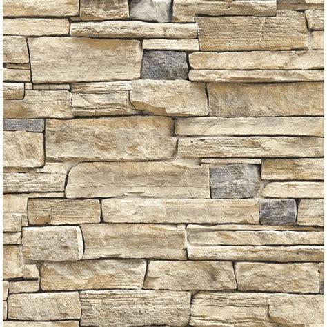 wallpaper 3d stone 3d stone wallpaper