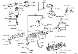 Toyota Tundra Parts Diagram This Toyota Tundra Belt Diagram Is For Model Year This