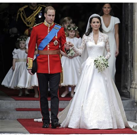royal wedding wedding ideas pinterest