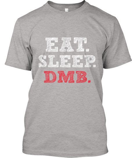 T Shirt Kaos Dmb Band Quote 506 best images about mostly my of dave matthews band and a few others on