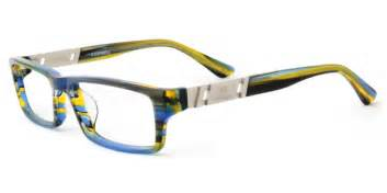 colorful eyeglasses five s frames styles that never go beyond fashion