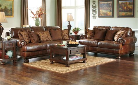 Comfort Chairs Living Room Design Ideas Furniture Home Comfort Furniture Design Ideas With Brown Distressed Leather Sofa And Pattern
