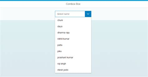 sap ui layout form simpleform sapui5 sap fiori snippets and information combo box