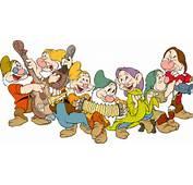 Seven Dwarfs  Disney Wiki Fandom Powered By Wikia