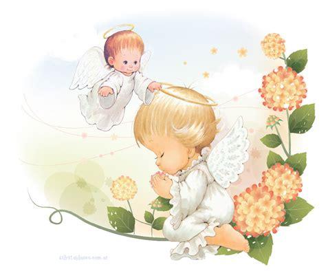 imagenes de angelitos precious moments sgblogosfera amigos de jes 250 s tiernos angelitos