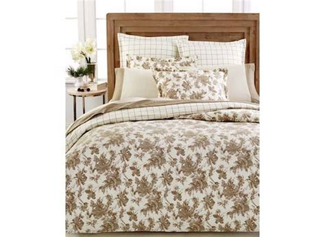 wake up everybody no more sleeping in bed wake up everybody no more sleeping in bed macys martha stewart bedding save up to 50
