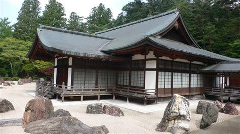 imagenes casas zen la belleza de los jardines zen identi