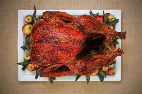 classic thanksgiving turkey recipes classic thanksgiving best way recipes seattlepi