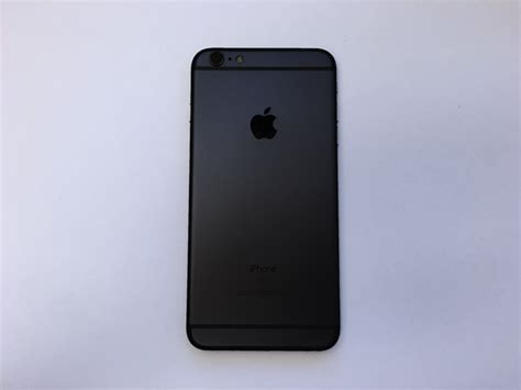 what colors does the iphone 5s come in apple iphone 7 may come in blue space black photos