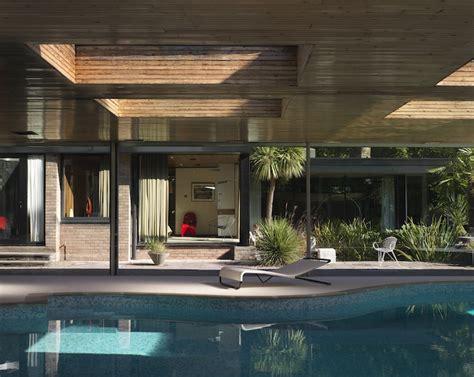 modern mid century dream interior nottingham nirvana a mid century dream home midcentury