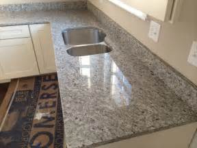 granite countertops kitchens granite picturesgranite