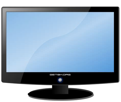 Monitor Widescreen image gallery widescreen monitor
