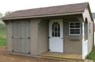 Large Sheds For Sale Near Me Save On Amish Sheds In Virginia With Alan S Factory Outlet