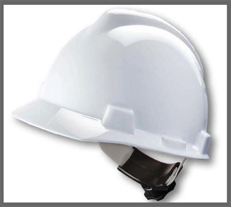 Helm Proyek Vgs Warna Putih arti warna warna helm safety helm proyeku
