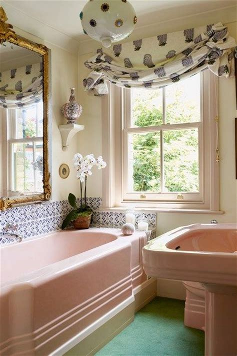 badezimmer modern country 1000 ideas about modern country bathrooms on